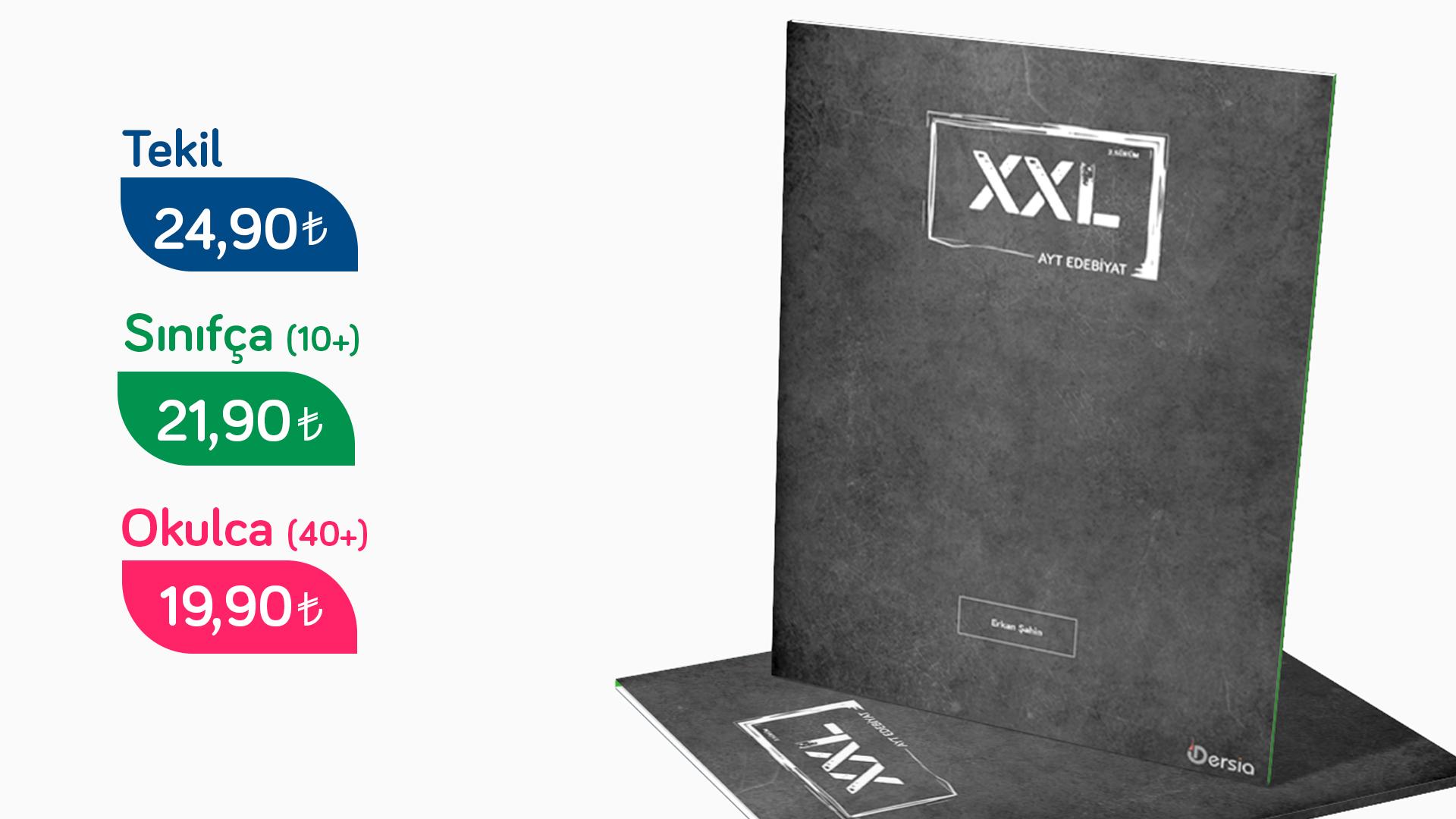 xxl-edebiyat-konu-anlatimi