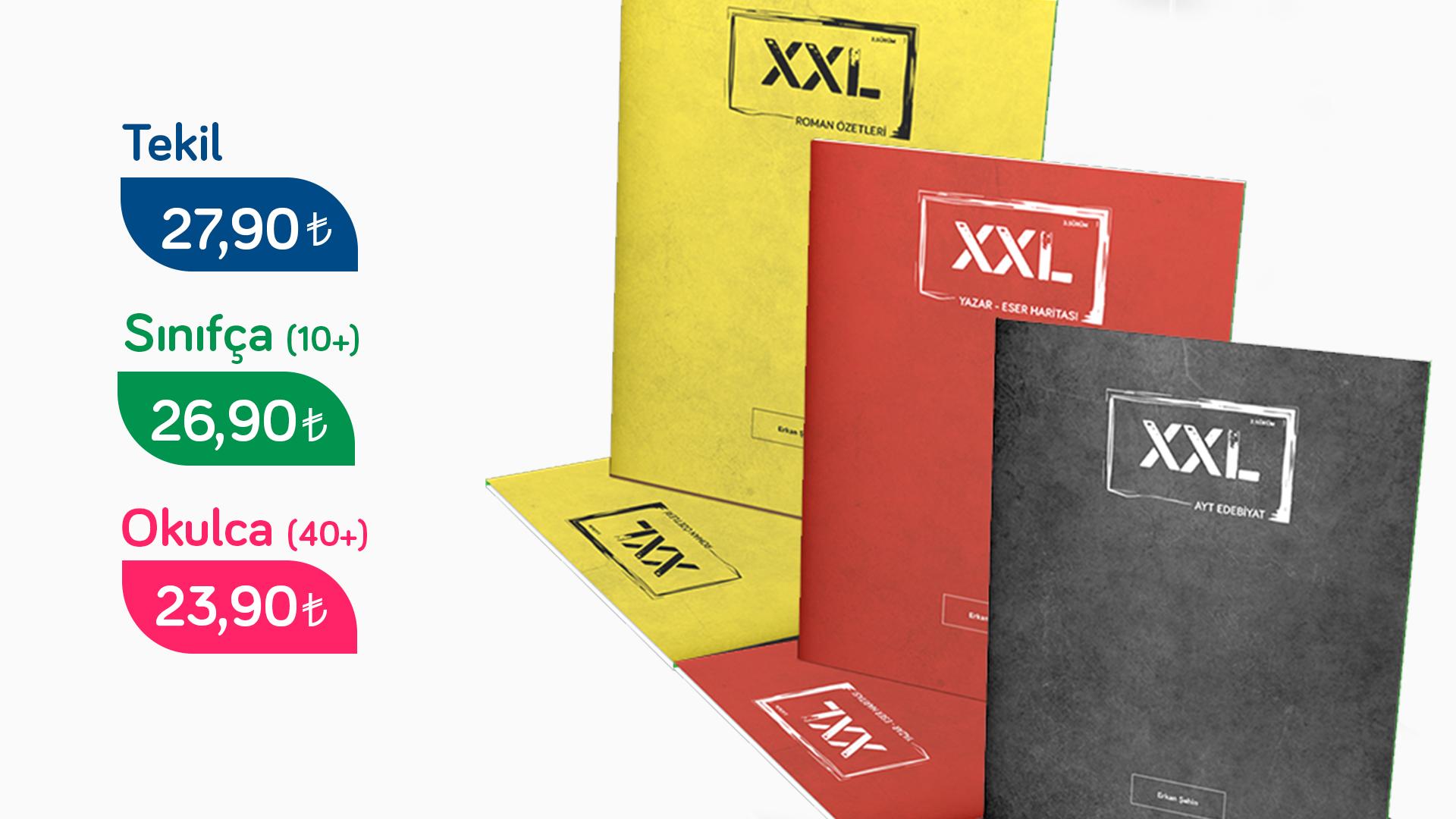 xxl-edebiyat-set-hali