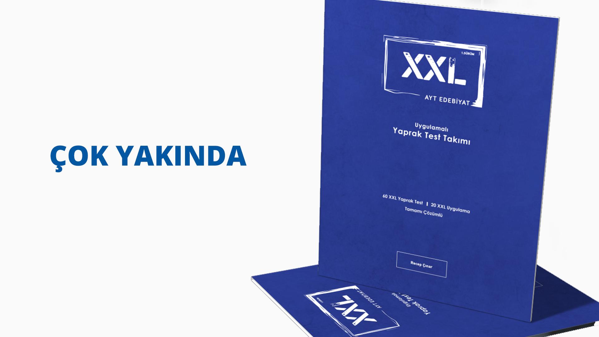 xxl-edebiyat-yaprak-test-takimi