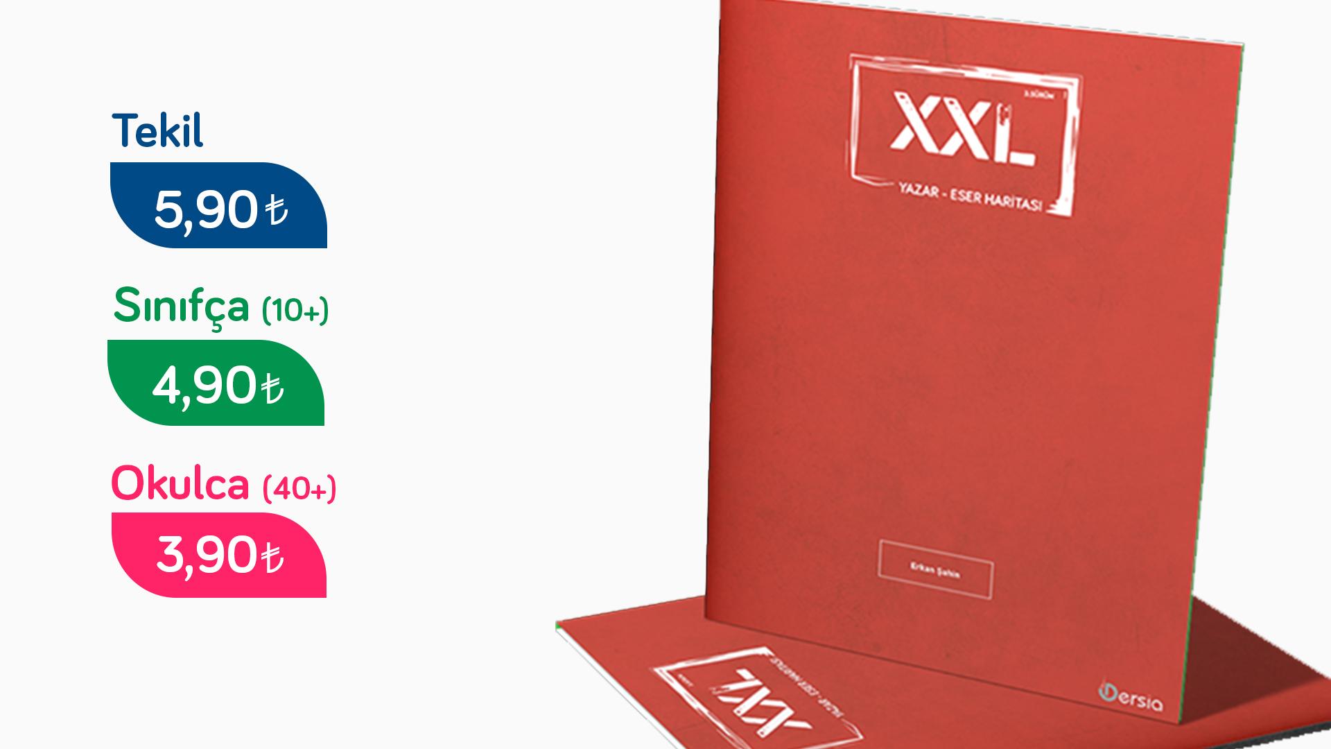 xxl-edebiyat-yazar-eser-haritasi